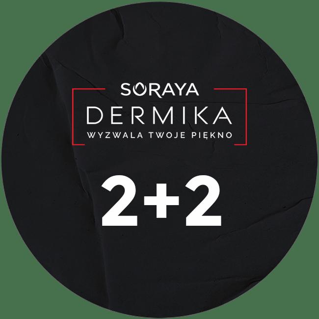 dermika