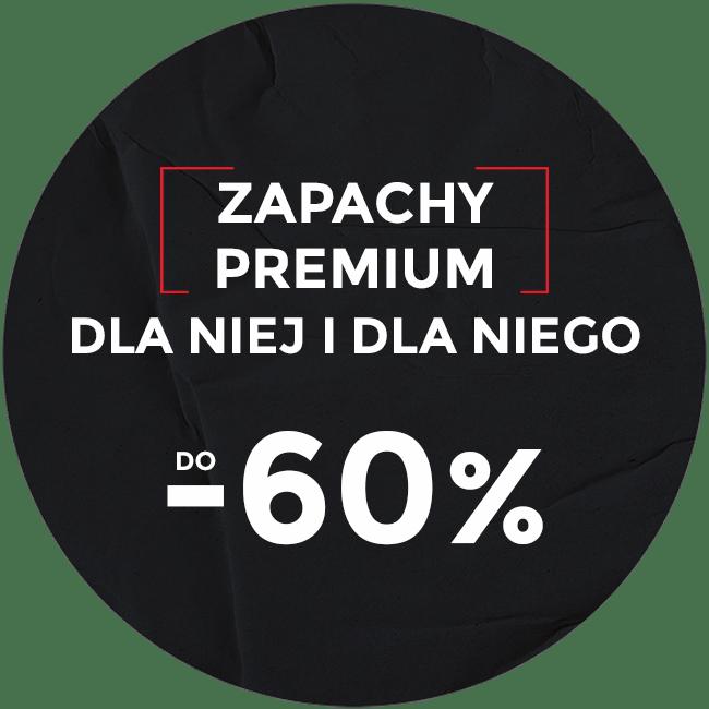 zapachy-premium