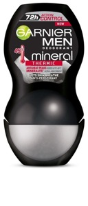 Garnier Men Antyperspirant