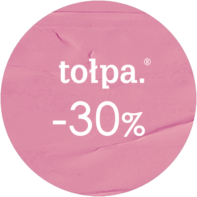 tolpa