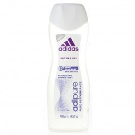 Adidas for Woman Adipure Żel pod prysznic 400ml