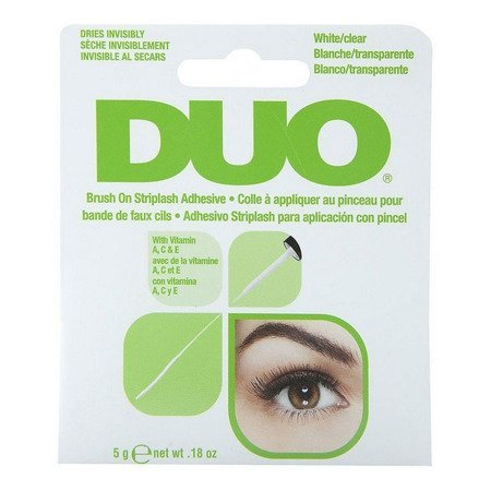Ardell Duo klej do rzęs z witaminami 5ml