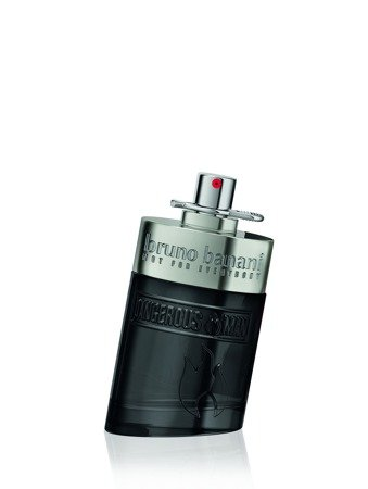 Bruno Banani Dangerous Man Woda toaletowa  50ml