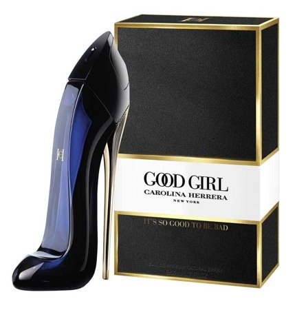 Carolina Herrera Good Girl Woda perfumowana  50ml