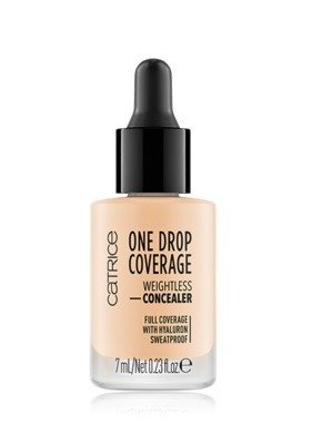 Catrice One Drop Coverage Korektor 003 Porcelain