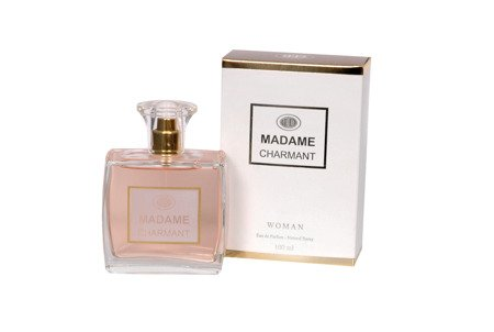 Christopher Dark Woman Madame Charmant Woda perfumowana 100ml