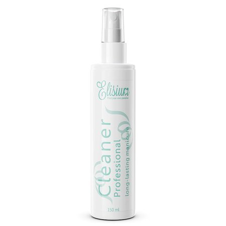 ELISIUM Cleaner Professional 150 ml