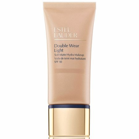 Estee Lauder Double Wear Light Soft Matte podkład 2N3 Dune