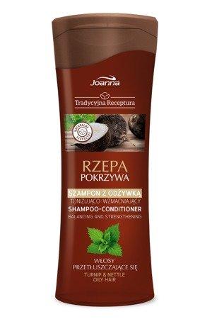 Joanna Multi Cream Color Farba Nr 31 5 Rozany Blond Strefaurody Pl