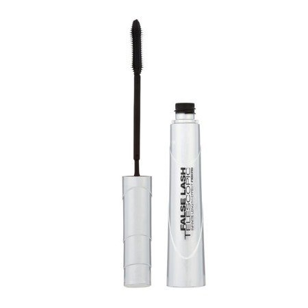 Loreal Mascara False Lash Telescopic czarna  9ml