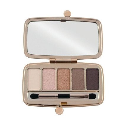 Makeup Revolution Renaissance Palette Night Paletka cieni  5g