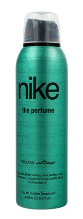Nike The Perfume Woman Intense Dezodorant perfumowany w sprayu  200ml
