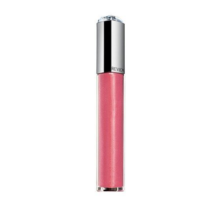 REVLON ULTRA HD LIP LACQUER Blyszczyk do ust 530