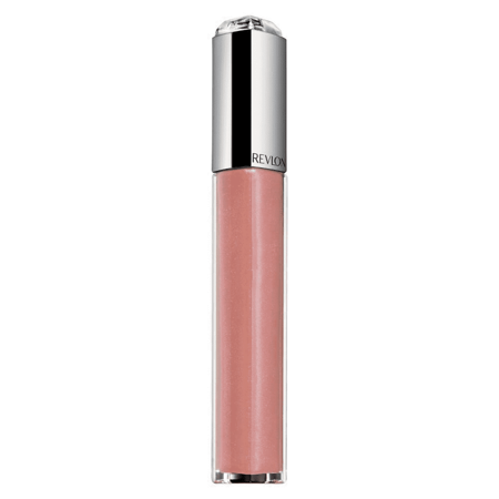 REVLON ULTRA HD LIP LACQUER Blyszczyk do ust 570