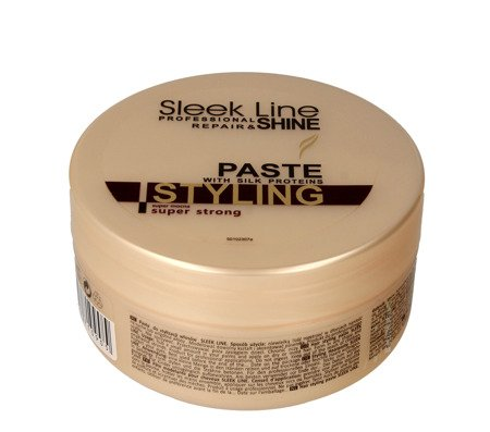 STAPIZ SLEEK LINE Pasta 150g