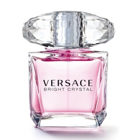 Versace Bright Crystal Woda toaletowa  30ml
