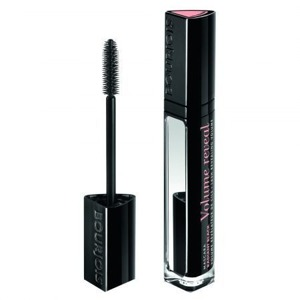 Bourjois Volume Reveal Maskara radiant black  7.5ml