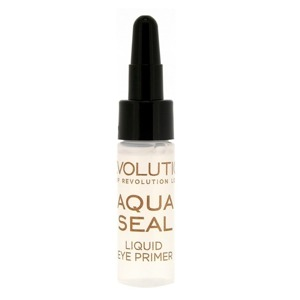 Makeup Revolution Aqua Seal Liquid Eye Primer Baza pod cienie  6g